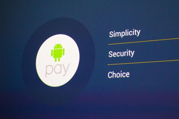 google-io-2015-android-m-developer-preview-8