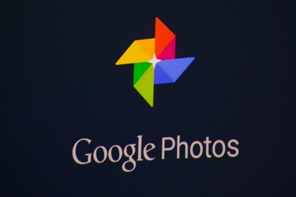 google-photos-unlimited-storage