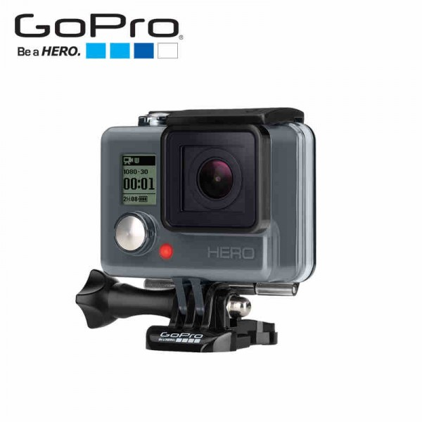 gopro-hero-entry-level-china-rmb-998