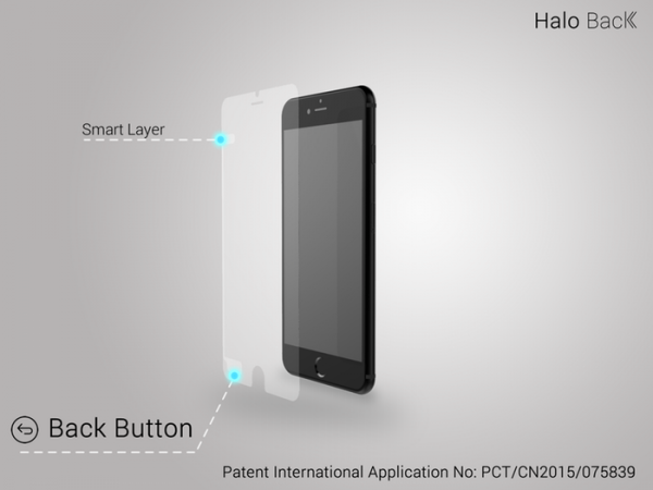 halo-back-screen-protector-add-back-button-iphone