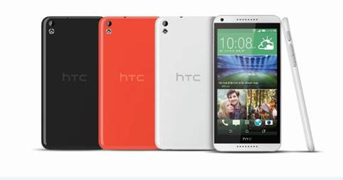 htc-desire-816-android-5-0-lollipop-update-hk