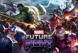 ios-android-games-avengers-2-marvel-future-fight