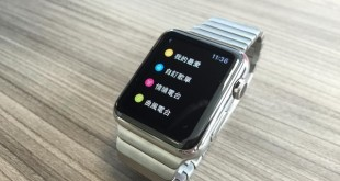 kkbox-support-apple-watch-press-release-1