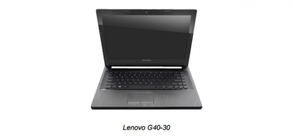 lenovo-s21e-30-and-g40-30-launched-hk-1