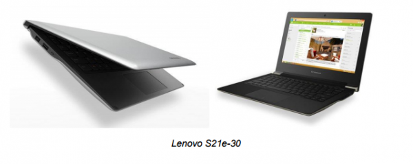 lenovo-s21e-30-and-g40-30-launched-hk