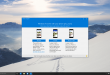 microsoft-cortana-windows-10-to-arrive-android-and-iphone