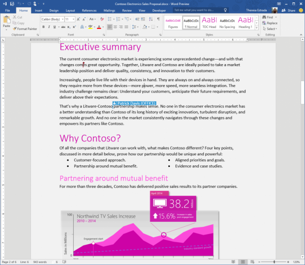 microsoft-office-2016-public-preview-available-download-1