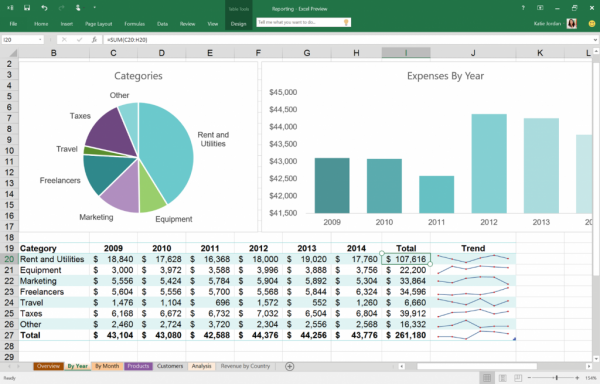 microsoft-office-2016-public-preview-available-download-3