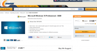 microsoft-windows-10-release-date-and-price