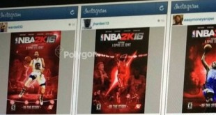 nba-2k16-cover-leaked