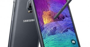 samsung-galaxy-note-5-may-release-early-on-july-2015