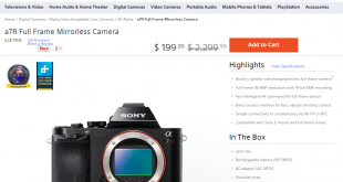 sony-us-a7r-wrong-price