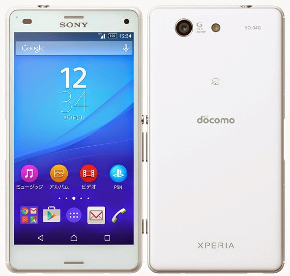sony-xperia-a4-so-04g-announced-in-japan-2