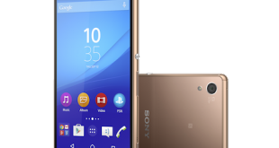sony-xperia-z3-plus-announced-1