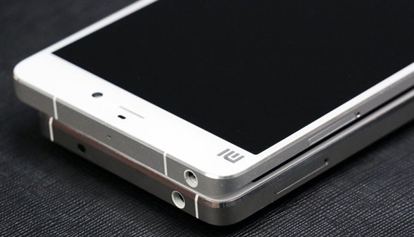 xiaomi-mi-5-and-5-plus-spec-rumor