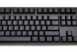 xiaomi-mi-mechanical-keyboard-rmb-199