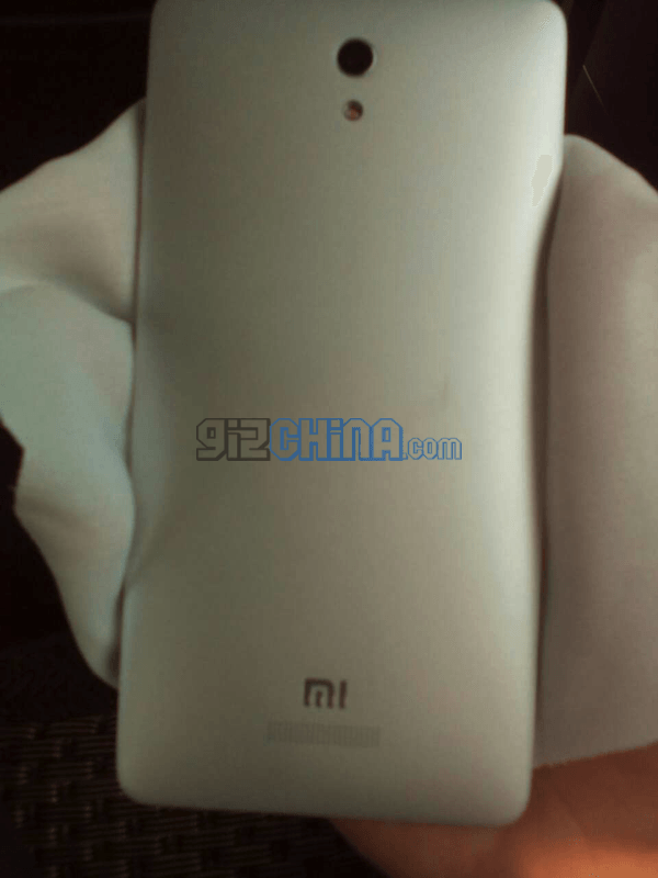 xiaomi-redmi-note-2-leaked-in-wild-1