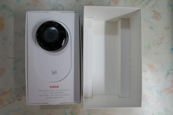 xiaoyi-webcam-unbox (3)