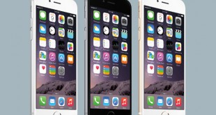 apple-iphone-6s-sell-on-25-september