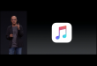 apple-music-announced (3)