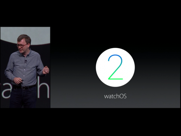 apple-watchos-2-0 (1)