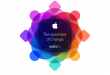 apple-wwdc-2015-press-release-live-stream