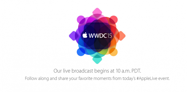 apple-wwdc15-live-stream