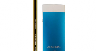 archos-pc-stick-usd-99