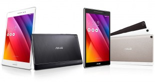 asus-announced-new-zenpad-series-in-computex-taipei-2015