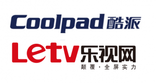 coolpad-letv-coorperation