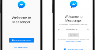 facebook-messenger-sign-up-android-without-fb-account