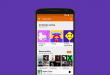 google-play-music-new-free-ad-supported-radio