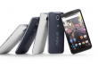 google-store-nexus-6-usd-499-up