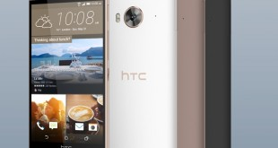 htc-one-me9-announced-1