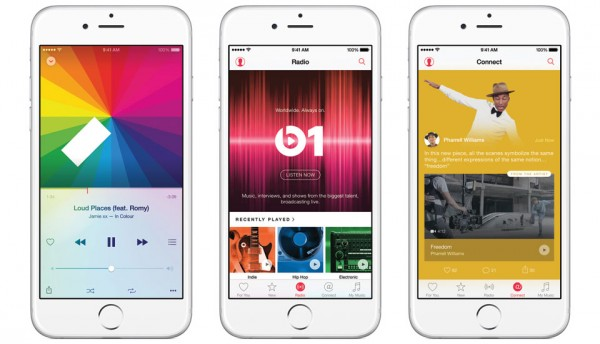 ios-8-4-update-with-apple-music-arrived-3