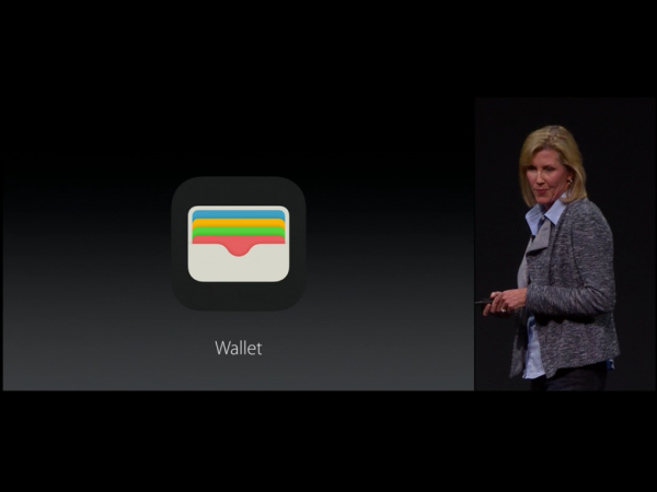ios-9-apple-pay (8)