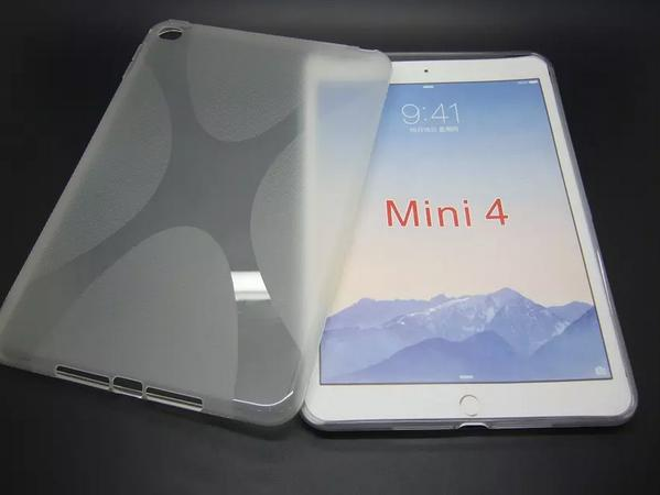 ipad-mini-4-case-leaked-1
