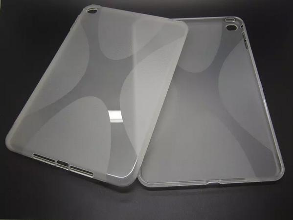 ipad-mini-4-case-leaked-2