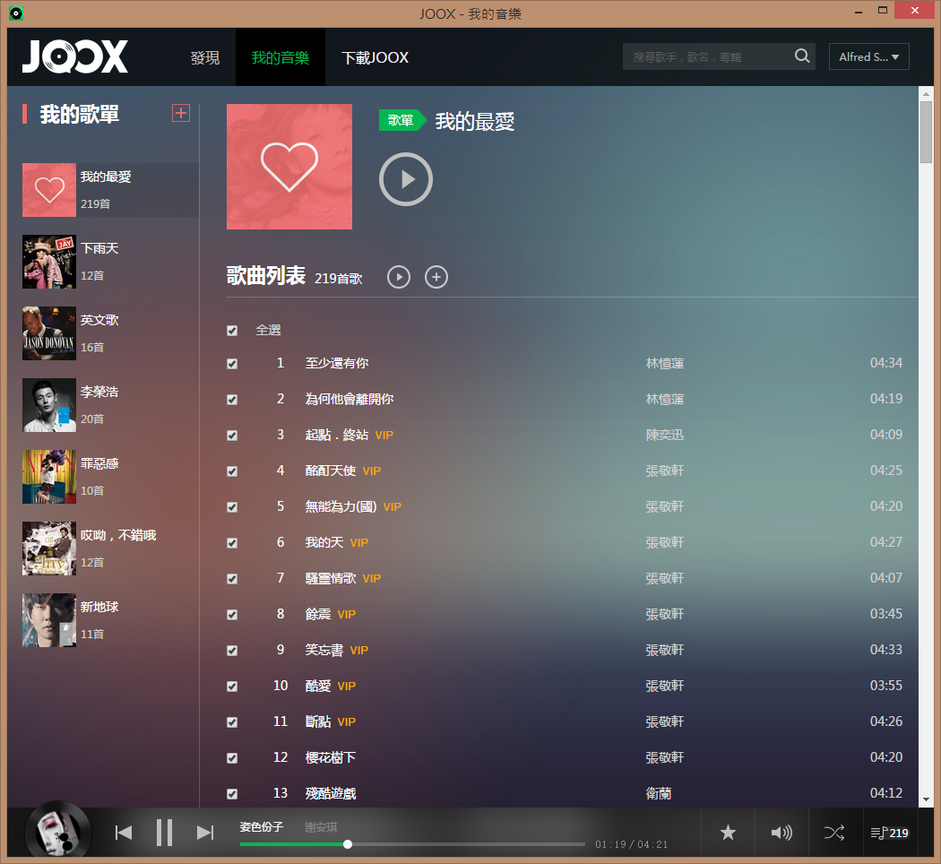 10 Best And Free Music Player Apps For Windows [ Edition]