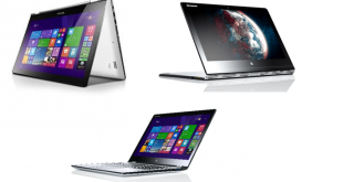 lenovo-announced-3-yoga-series-notebook-hk