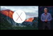 mac-os-x-el-capitan (1)