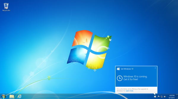 microsoft-windows-10-available-29-july-1