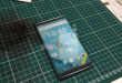 oneplus-2-leaked-in-real-1