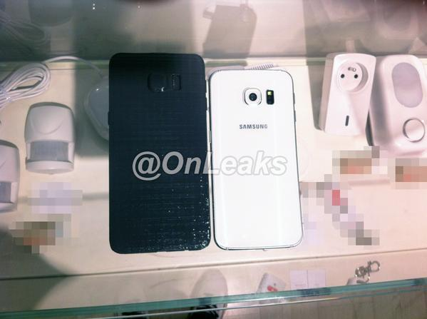 samsung-galaxy-s6-edge-plus-leaked-2