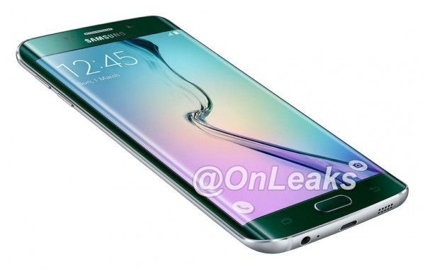 samsung-galaxy-s6-edge-plus-leaked