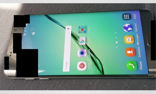 samsung-galaxy-s6-plus-leaked-1