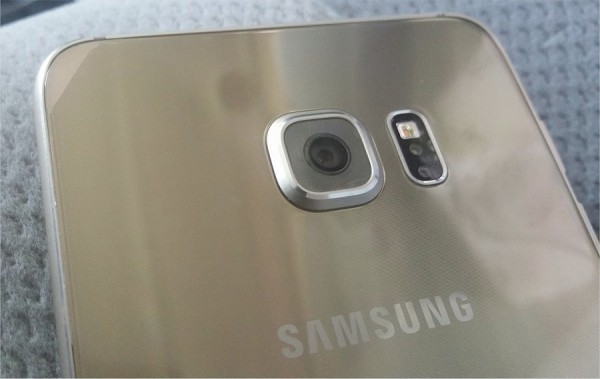 samsung-galaxy-s6-plus-leaked-2