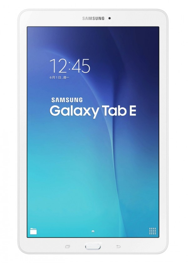 samsung-galaxy-tab-e-announced-1