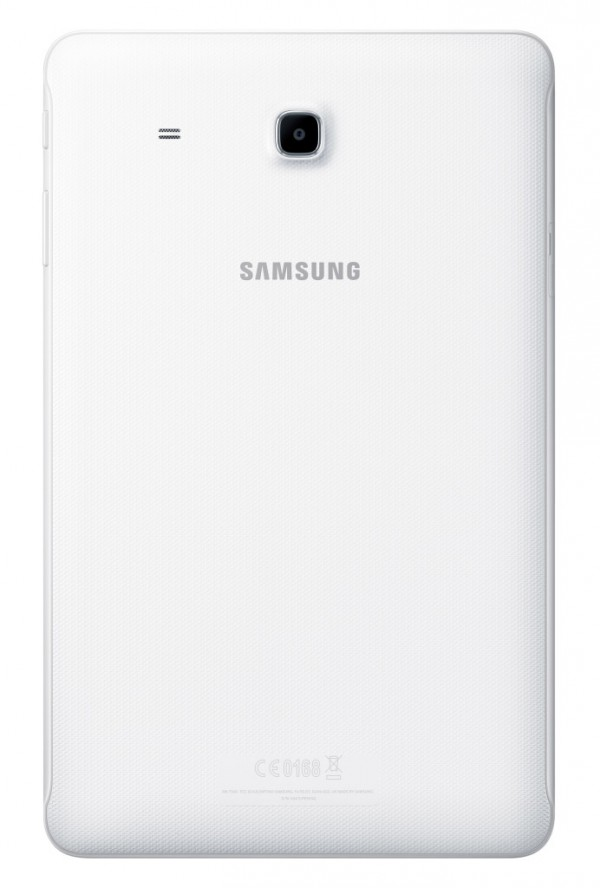 samsung-galaxy-tab-e-announced-2