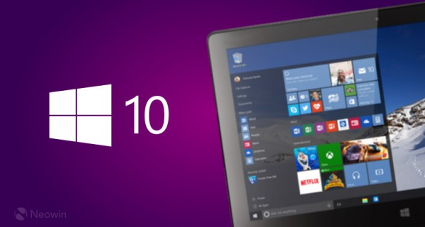 windows-10-official-price-announced-1